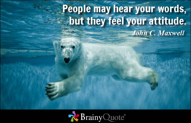 Image Courtesy of BrainyQuote.com