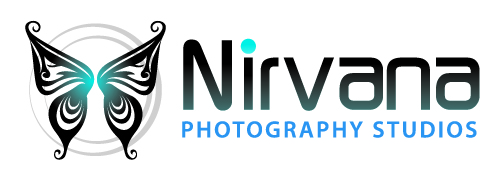 Nirvana Photo Studio